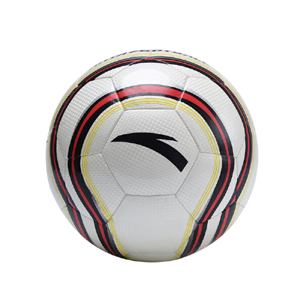 安踏 足球系列 男子足球-19822732