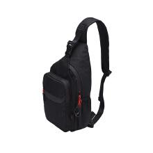 安踏腰包2018户外运动包男女多功能跑步手机收纳袋水壶包贴身胸包