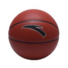 安踏篮球-19911704
