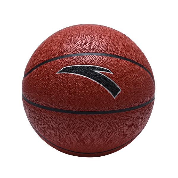 安踏性篮球-19911704