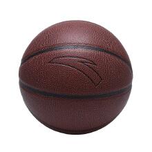 安踏篮球-19911705