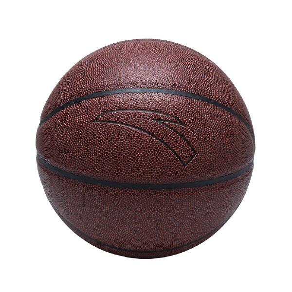 安踏性篮球-19911705