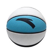 篮球-19911721