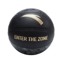 安踏性篮球-19911722