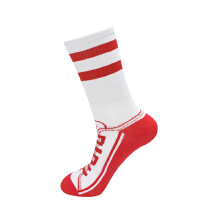 女子袜子组合两双装