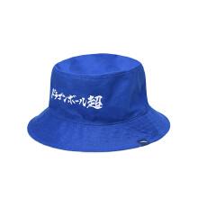 龙珠联名帽子