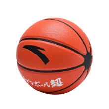 龙珠联名篮球