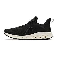 男跑鞋运动鞋2019春夏款