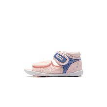 安踏儿童2019新款夏季婴童舒适沙滩凉鞋