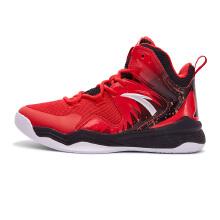 男童篮球鞋