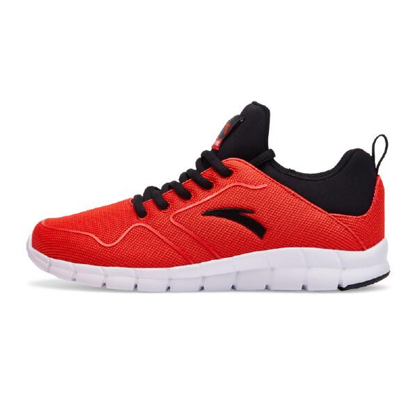 安踏儿童 男童跑鞋-31734521