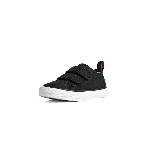 帆布鞋-31734992