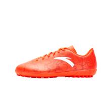 安踏童鞋 秋冬新款中大童耐磨比赛男童足球鞋运动学生足球鞋子