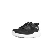 安踏童鞋运动鞋男童 新款小童可爱舒适减震耐磨休闲鞋跑步鞋3-6岁