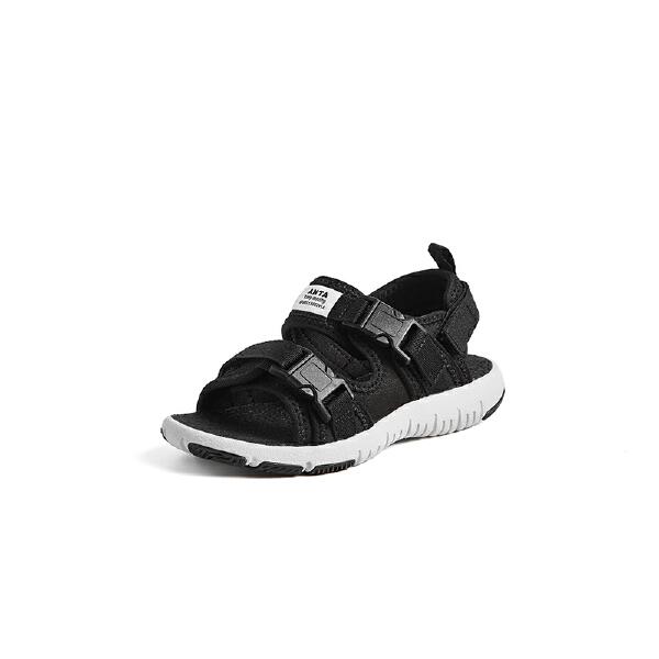 安踏儿童 男童沙滩凉鞋-31824965