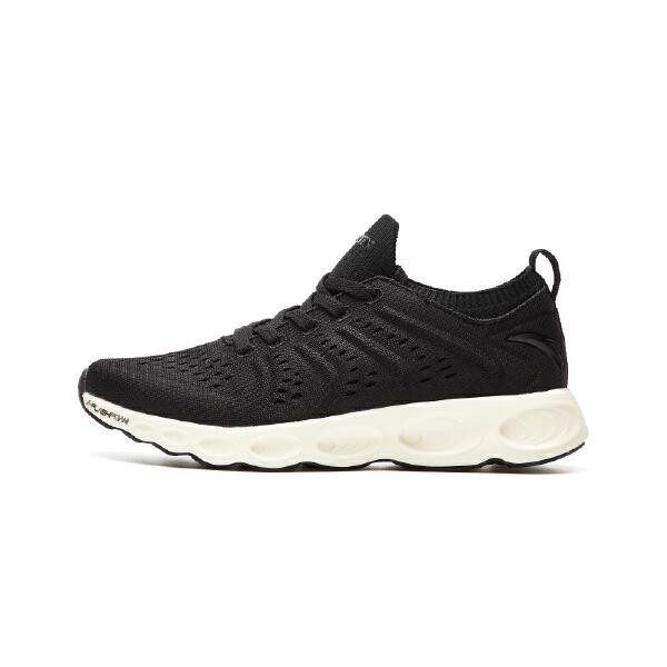 安踏儿童 男童跑鞋-31825510