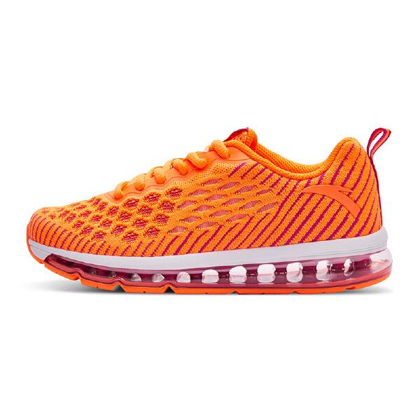 安踏儿童 女童跑鞋-32734501