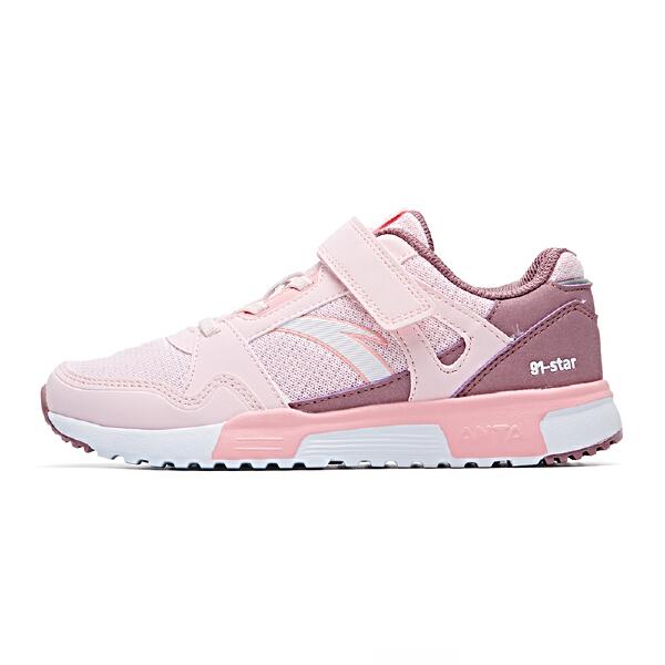 女童休闲鞋-32738805