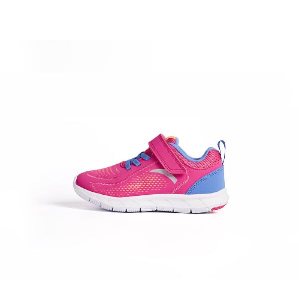 安踏儿童  女童跑鞋-32749903