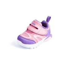 安踏童鞋子