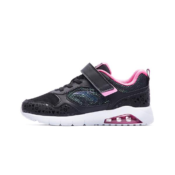 休闲鞋-32818805