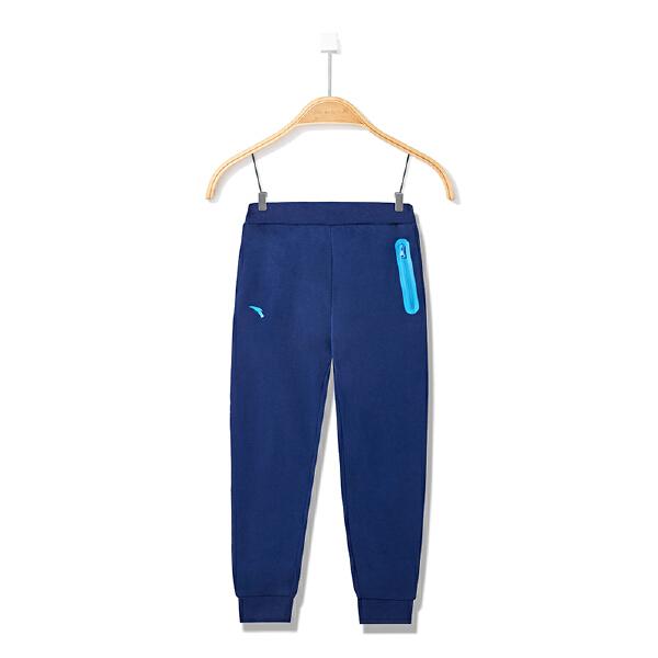 针织运动长裤-35814740