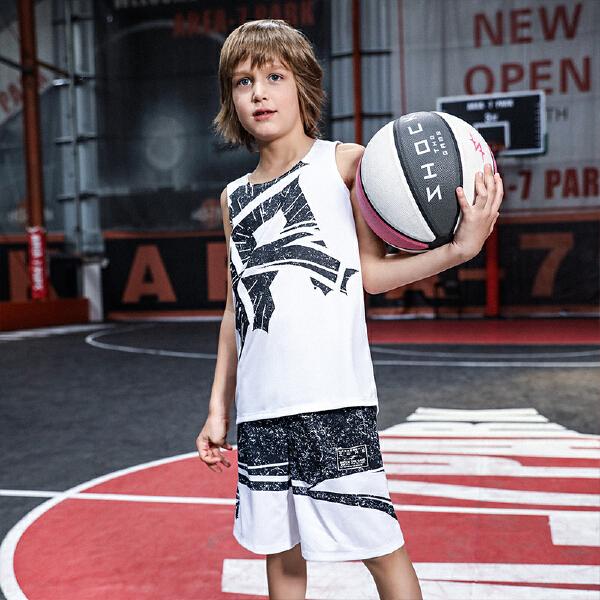 篮球比赛套-35831210