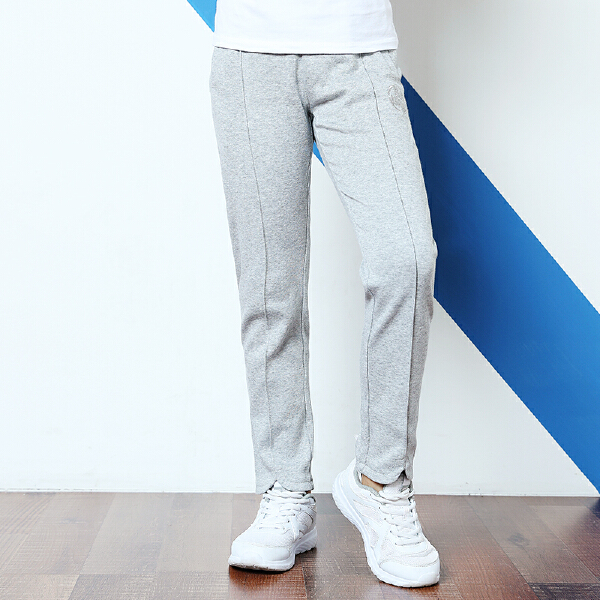 针织运动长裤-36814741