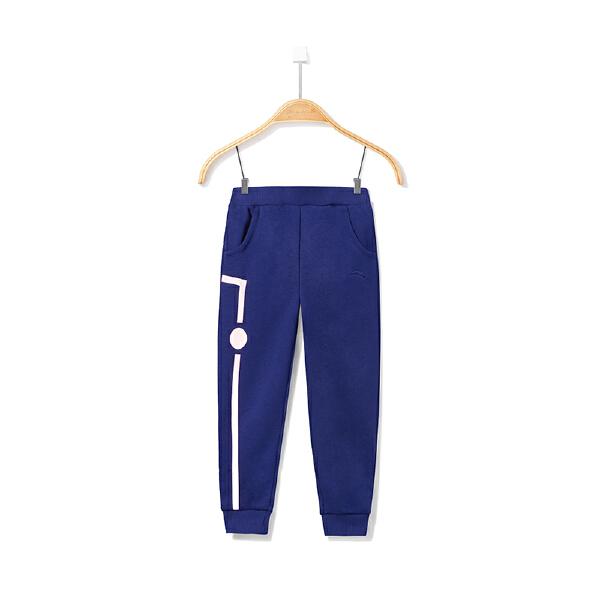 针织运动长裤-36819751