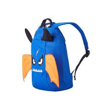 儿童双肩包男女通用新款学生休闲运动书包