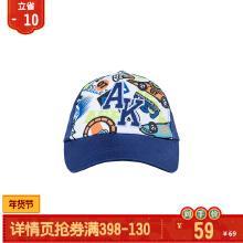 男配件男小童帽类