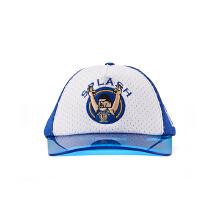 童帽男女童鸭舌新品潮流运动帽棒球帽太阳帽鸭舌帽
