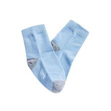 男中大童袜类