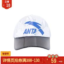 男童帽子卡车司机帽2019春夏款