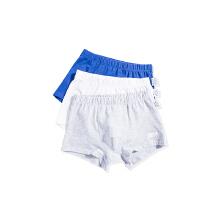 安踏儿童中大童运动内裤组合装