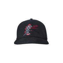 安踏儿童2019新款棒球帽