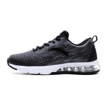 男鞋运动鞋男秋冬新款轻便气垫鞋训练鞋跑步鞋男子跑鞋