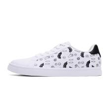 板鞋男鞋小白鞋新款潮流时尚学生白色运动板鞋低帮滑板鞋男