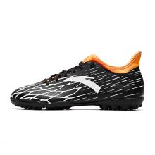 男子菱足科技足球鞋