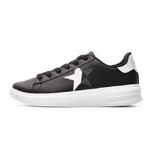 板鞋男鞋新款低帮潮流超火白色运动板鞋正品