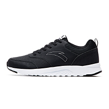 男鞋运动鞋新款轻便防滑减震耐磨跑步鞋健步鞋休闲鞋