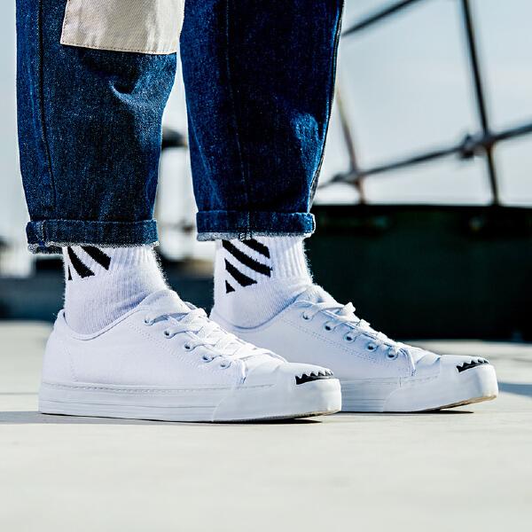 帆布鞋-91748970