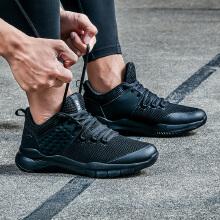 篮球鞋男鞋秋冬新款男子休闲文化鞋低帮潮流篮球鞋战靴