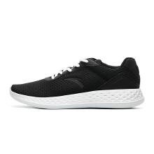 男鞋运动鞋秋季新款舒适轻便跑鞋