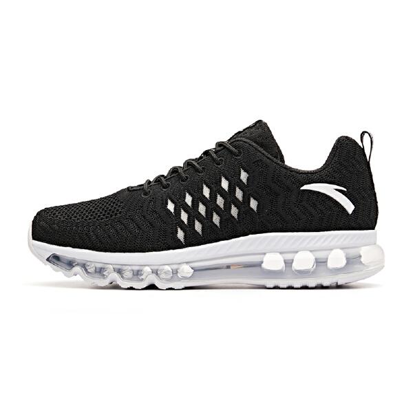 跑鞋-91825503