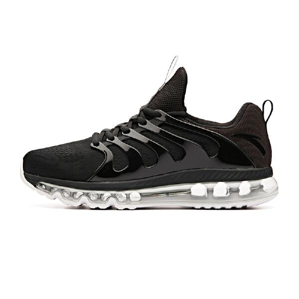 男子气垫跑鞋-91825505