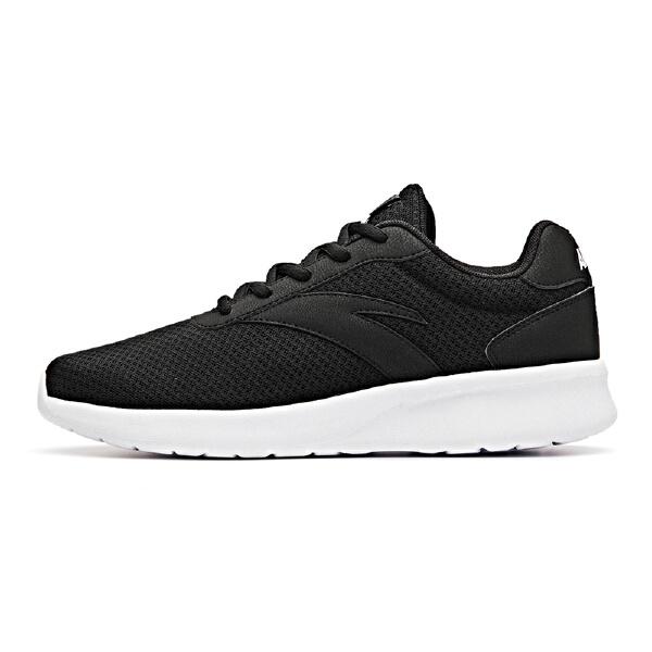 跑鞋-91825529