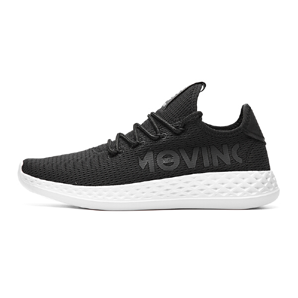 跑鞋-91825535