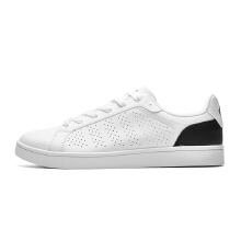 男鞋新款时尚经典板鞋男装潮流小白鞋休闲运动鞋男