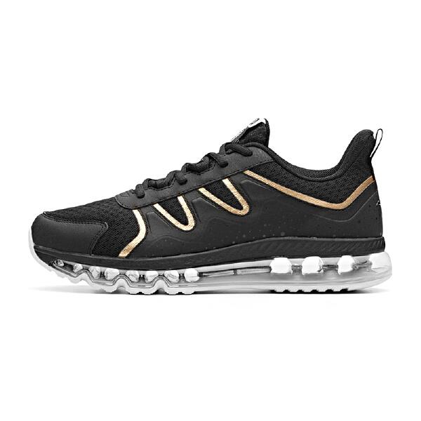安踏 跑步系列 男子跑鞋-91835506